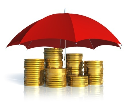2 Easy Steps to Finding Income Protection Insurance